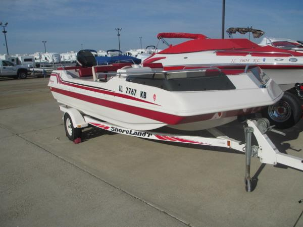 Free pictures to use hurricane deck boats for sale in for Fishing deck boats