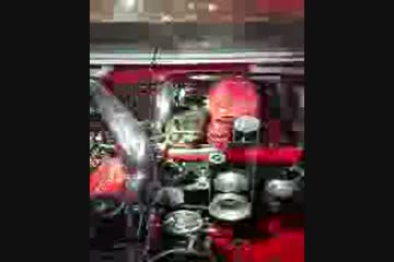 Nor-Tech 4300V video