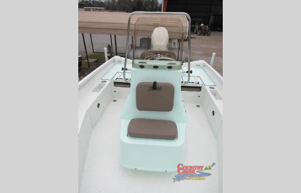 2019 Excel boat for sale, model of the boat is 230 Bay & Image # 23 of 42