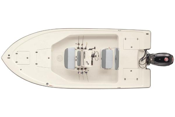 2021 Mako boat for sale, model of the boat is 18 LTS & Image # 21 of 58