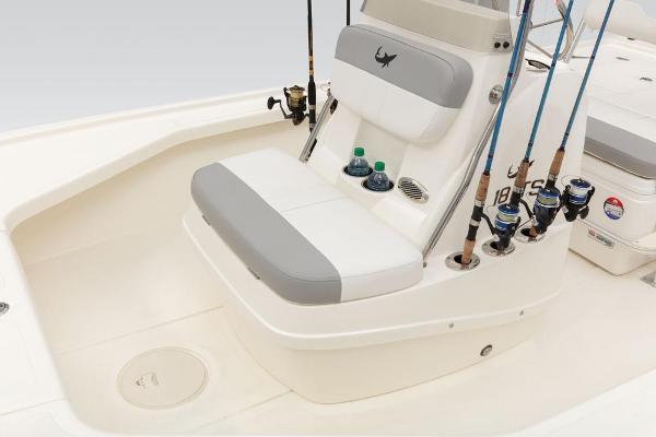 2021 Mako boat for sale, model of the boat is 18 LTS & Image # 31 of 58