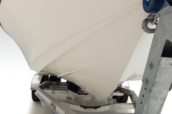 2021 Mako boat for sale, model of the boat is 21 LTS & Image # 20 of 61