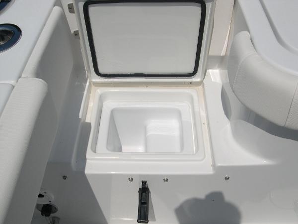 Gamefish 27 Coffin Box Photo 42