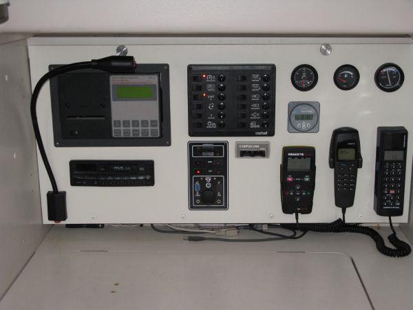 Dehler 37 CWS for sale