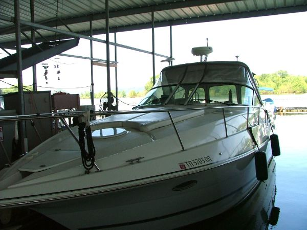 Cruisers Yachts 3470 Express REDUCED! Express Cruiser