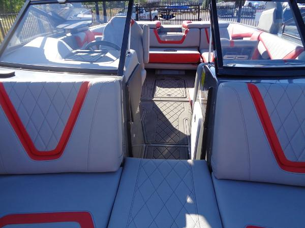 2019 Tige boat for sale, model of the boat is RZX2 & Image # 4 of 14
