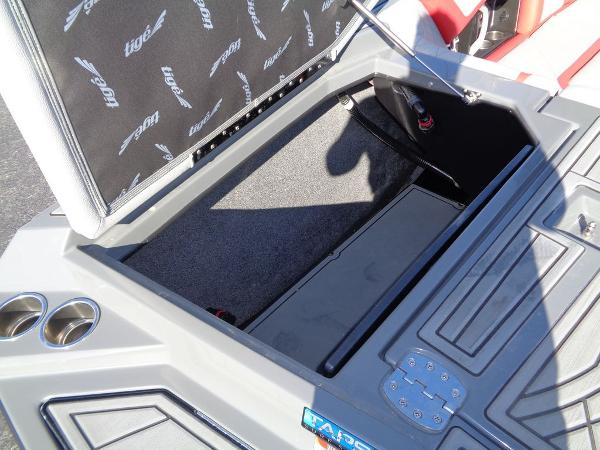 2019 Tige boat for sale, model of the boat is RZX2 & Image # 5 of 14