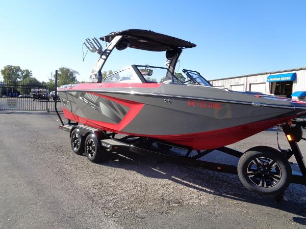 2019 TIGE RZX2 for sale