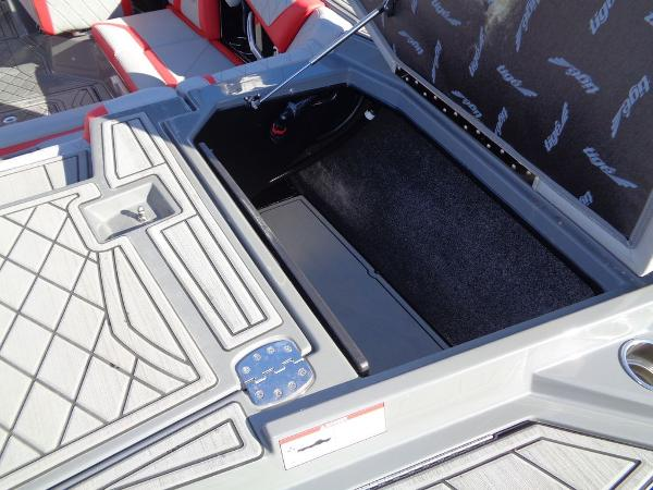 2019 Tige boat for sale, model of the boat is RZX2 & Image # 12 of 14