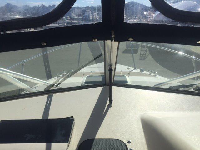 Grady-White232 Gulfstream WA