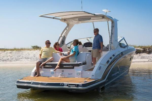 Commercial Boats For Sale - Page 1 of 6   Boat Buys