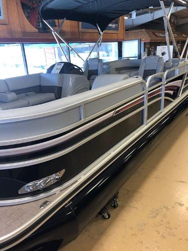 2021 Ranger Boats boat for sale, model of the boat is 243C & Image # 9 of 14