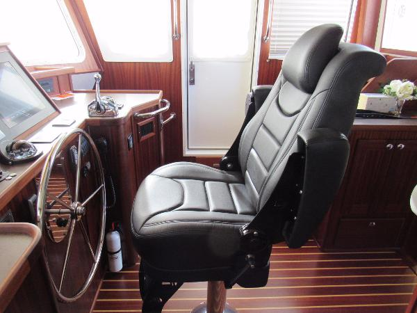Picture Of:  48' American Tug 485 2015Yacht For Sale | 3 of 29