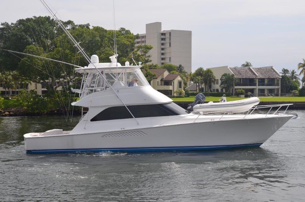 2008 54 Viking