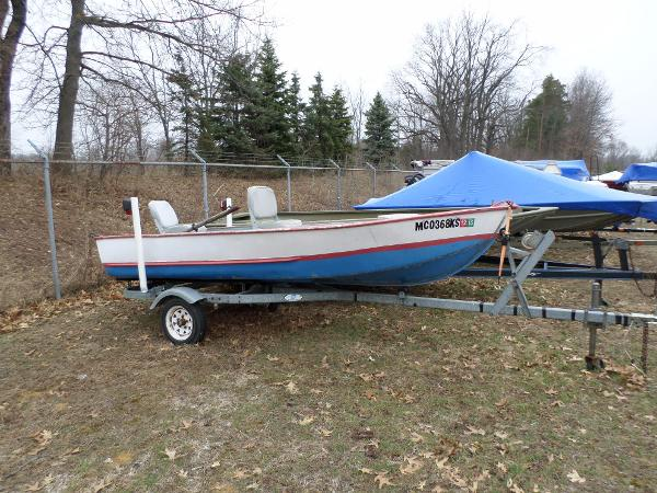 Used jon boats for sale in central florida for Used fish finders for sale