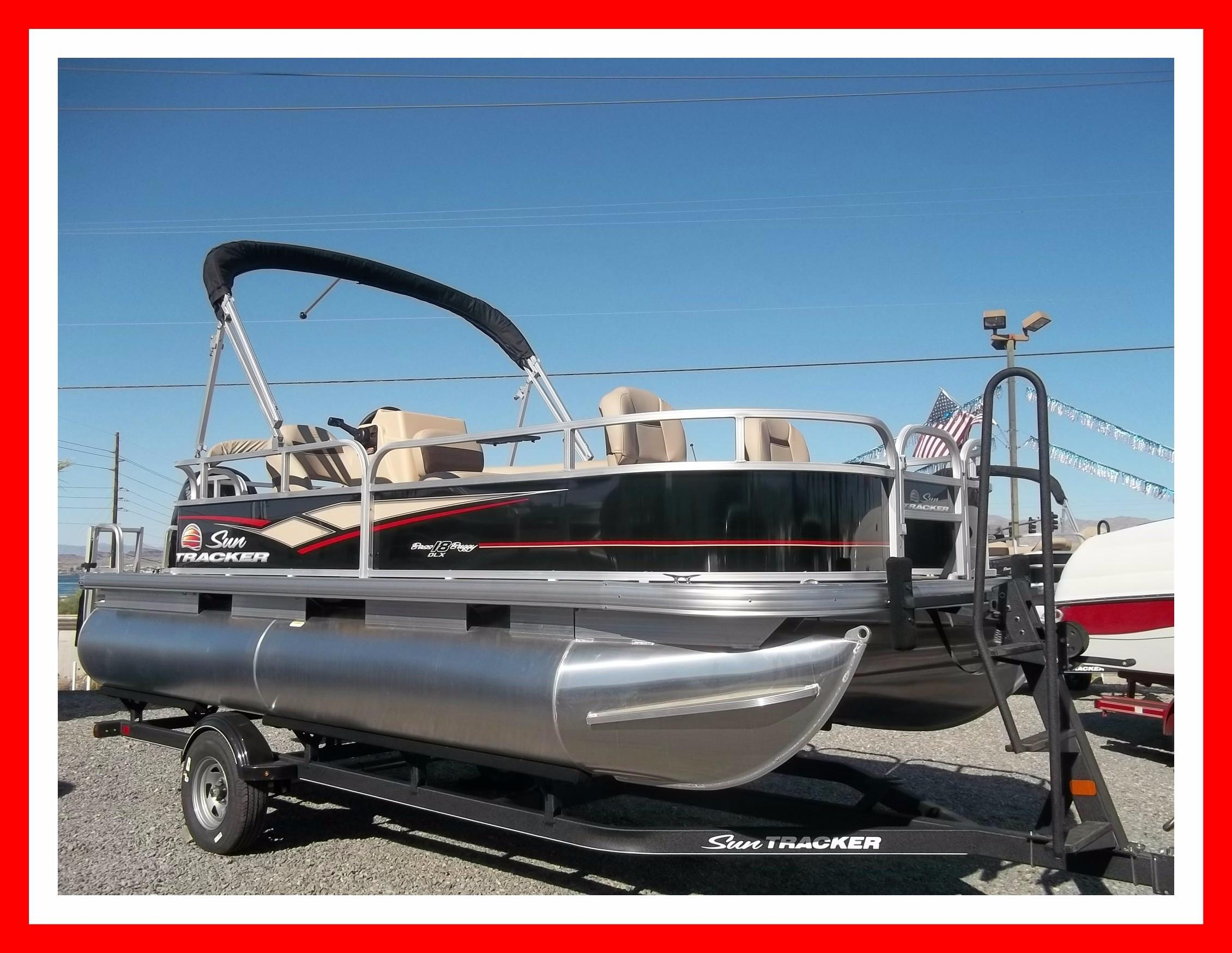 trailstar boat trailer wiring diagram bass tracker boat wiring diagram wiring diagram   elsalvadorla Trailstar Boat Trailer Specs Trailstar Boat Trailers Specifications