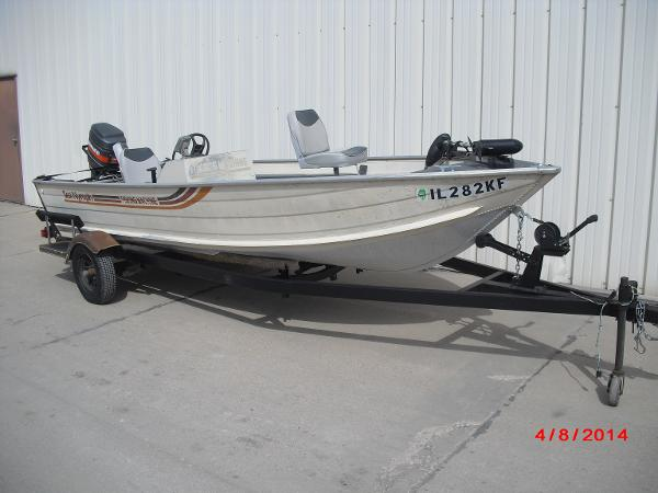 Instant Boat Nymph : Sea nymph boats for sale page of boat buys