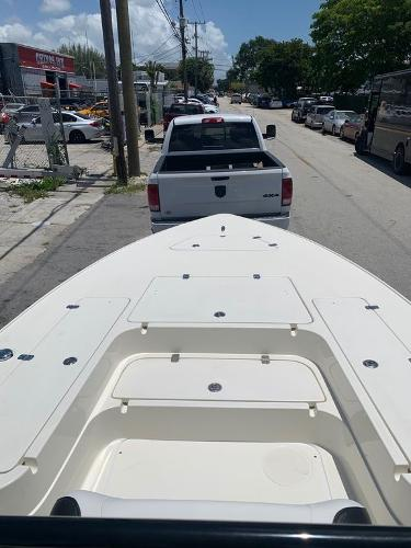 2021 ShearWater boat for sale, model of the boat is X22 & Image # 6 of 16