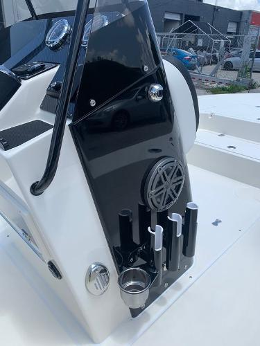 2021 ShearWater boat for sale, model of the boat is X22 & Image # 9 of 16