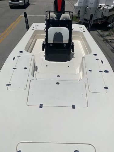 2021 ShearWater boat for sale, model of the boat is X22 & Image # 11 of 16