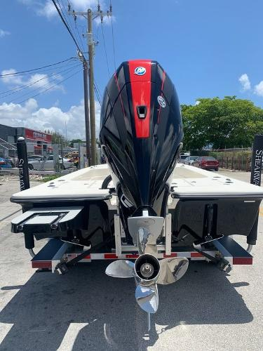 2021 ShearWater boat for sale, model of the boat is X22 & Image # 15 of 16