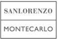 Sanlorenzo Monte Carlo