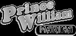 Prince William Marina