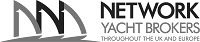 Network Yacht Brokers Kent