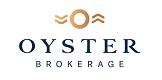 Oyster Brokerage