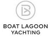 Boat Lagoon Yachting Co. Ltd