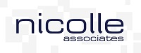 Nicolle Associates