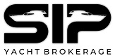 SIP Yacht Brokerage