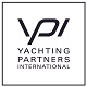 Yachting Partners International (YPI)