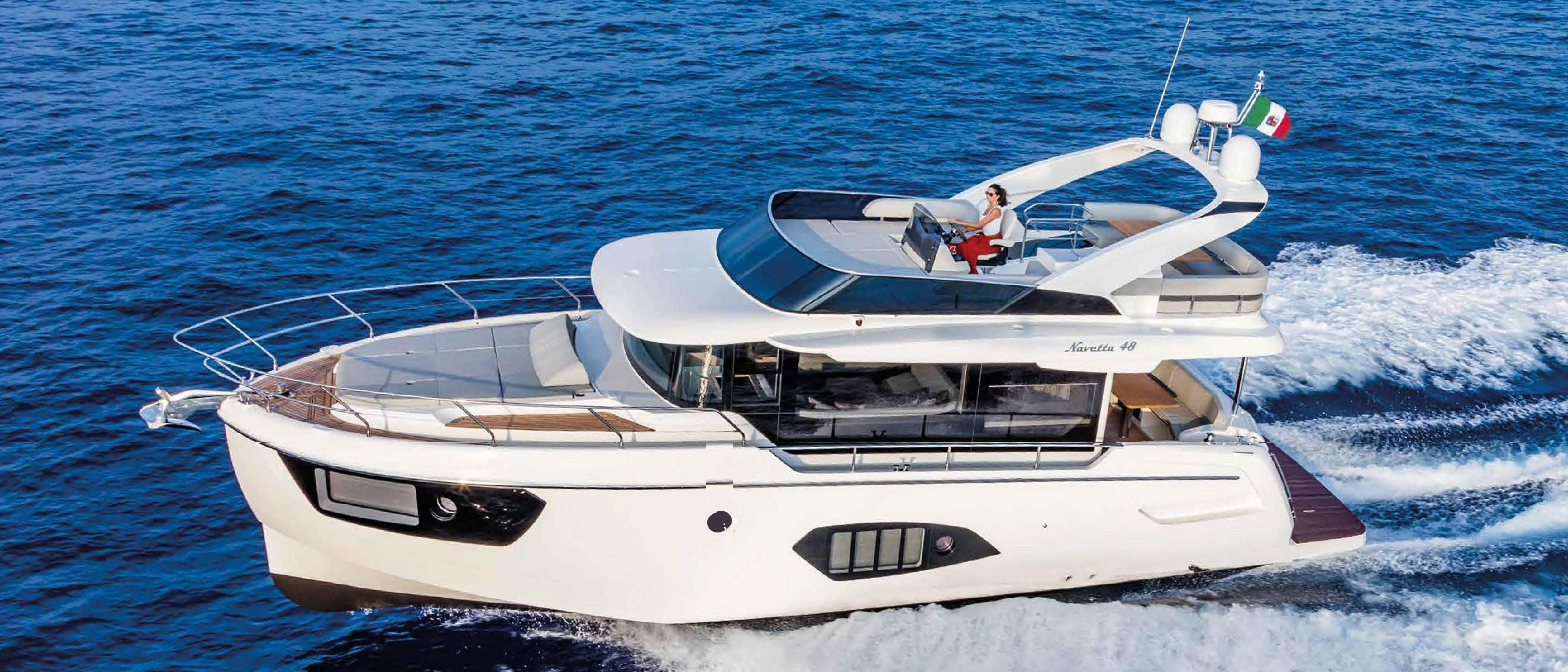 Cheoy Lee Boats For Sale Yachtworld