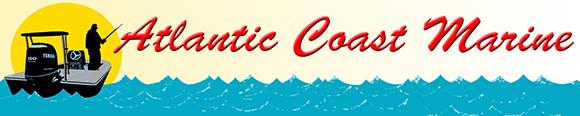 Jacksonville Boat Sales logo