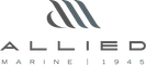 logo Allied Marine