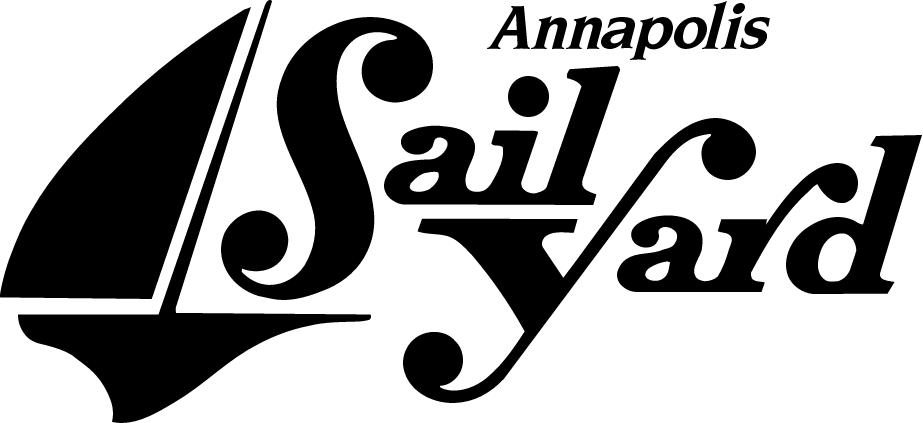Annapolis Sailyard