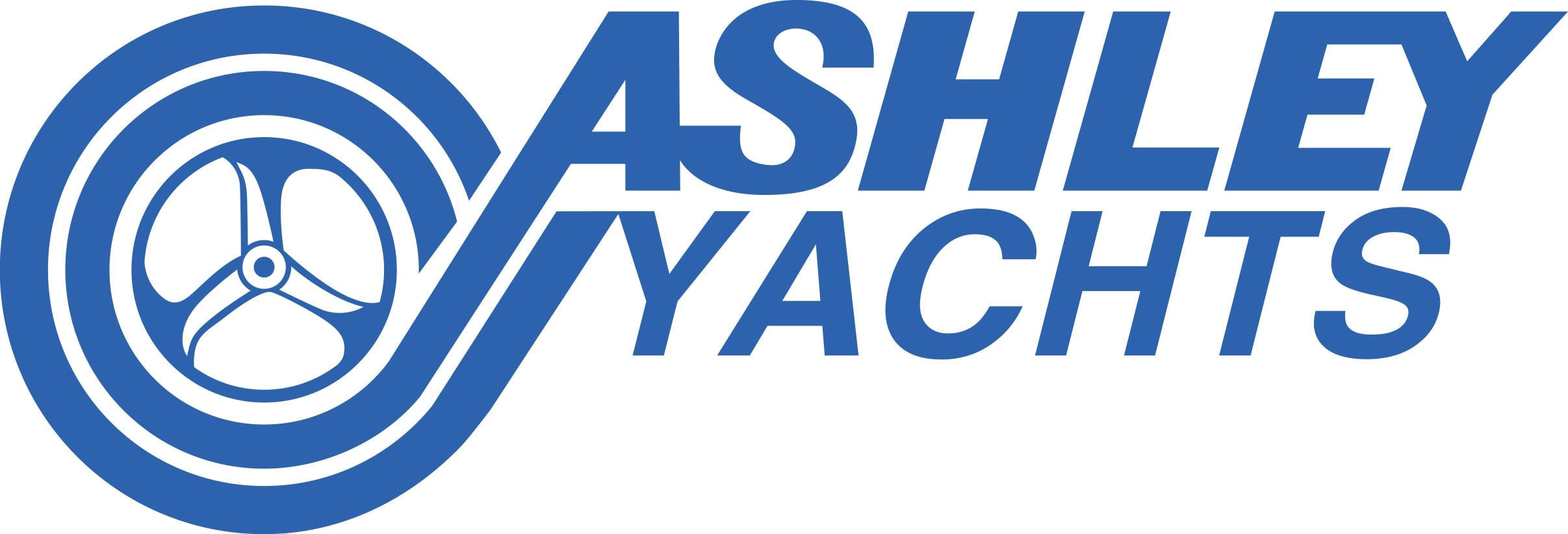 Ashley Yachts LLC