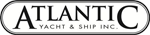 logo Atlantic Yacht & Ship, Inc.