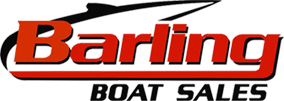 Barling Boat Sales logo