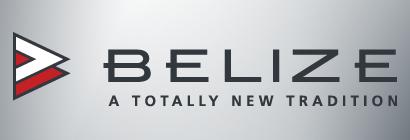 Belize brand logo