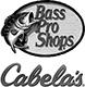 Bass Pro Shops l Cabela's