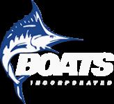 Boats Inc logo