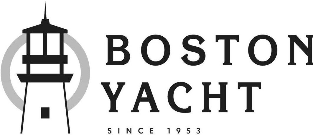 Boston Yacht