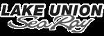 logo Lake Union Sea Ray