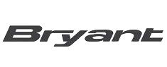 Bryant brand logo