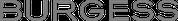 logo Burgess