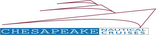 Chesapeake Nautical Cruises, LLC - Chesapeake Nautical Cruises, LLC logo