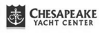 logo Chesapeake Yacht Center