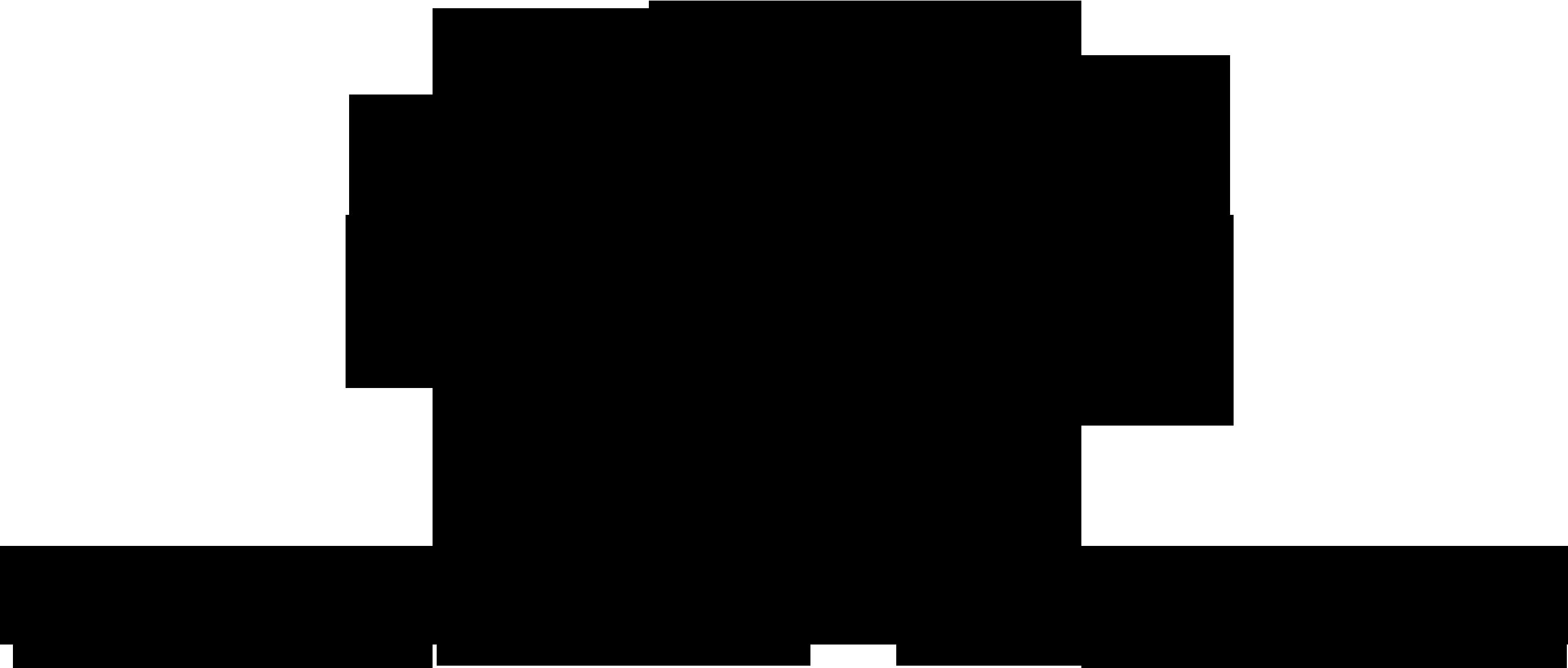 Cobalt brand logo